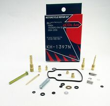 Honda TRX500  FA / FGA  2005-2009 Carb Repair  Kit