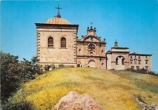 B45893 Gory Swietokrzyskie church     poland