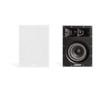 Bose Virtually Invisible® 691 in-ceiling speakers - Factory Renewed