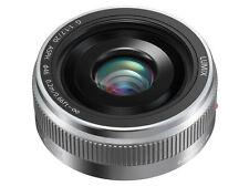 Camera Lens for Micro Four Thirds/Panasonic