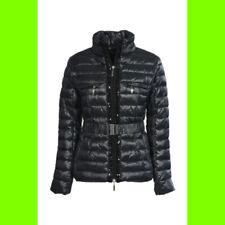 Cappotti, giacche e gilet da donna nylon