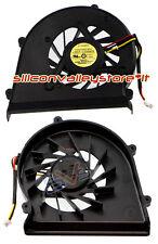 Kühler CPU Fan DQ5D566CE00, MCF-C25BM05 Sony Vaio VGN-BZ1, VGN-BZ11EN
