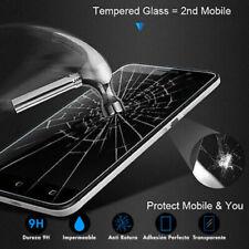 Protectores de pantalla Para ZTE Max para teléfonos móviles y PDAs ZTE