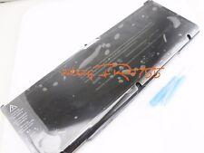 """Batterie Pour Apple A1383, MacBook Pro 17, MacBook Pro 17"""", 020-7149-A , A1297"""