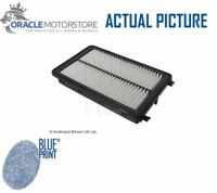 NEW BLUE PRINT ENGINE AIR FILTER AIR ELEMENT GENUINE OE QUALITY ADG022155