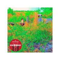 Jhene Aiko Trip Target Exclusive Audio CD NEW