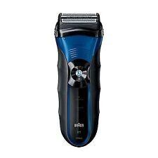 Braun 3 Series 340S-4 Wet & Dry Shaver
