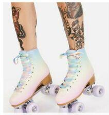 Impala Quad Roller Skates Pastel Fade Size 6 SHIPS TODAY!