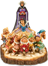 Disney Snow White The One That Started Them All