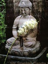 Faux Silk Individual Flowers Décor