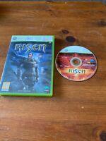 Risen Xbox 360 Game