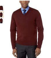 NWT Men's 100% Cashmere sweater M