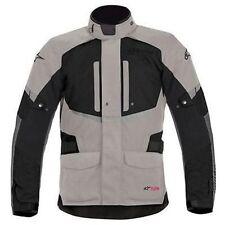 Bottes textiles Alpinestars pour motocyclette