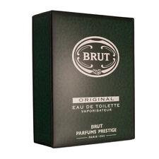 Brut Original Eau de Toilette EDT 100ML