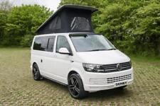 2016 Volkswagen T6 Transporter SWB T28 102BHP 2.0Tdi with BMT Stock 549