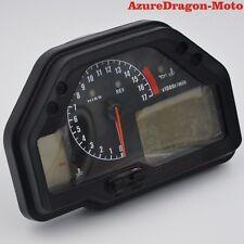 Speedometer Tachometer Gauges Cluster For Honda CBR600RR CBR 600RR 2003