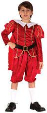 Markenlose Kostüme & -Verkleidungen aus Polyester mit Weihnachts-Thema