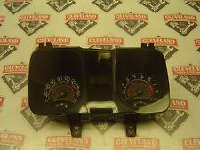 10-11 Camaro SS OEM Speedometer Gauge Cluster 29K Miles MPH UMN