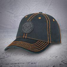 Harley Davidson HOG Ball cap NEW NICE NWT SUGARSKULL NEW