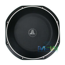 "*NEW* JL AUDIO 10TW1-4 10"" TW1 THIN-LINE SHALLOW MOUNT CAR SUBWOOFER SUB WOOFER"