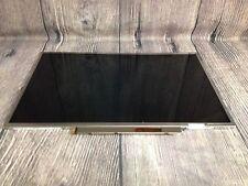 "LG Display 13.3"" Glossy LCD Screen LP133WX1 (TL)(B1)"