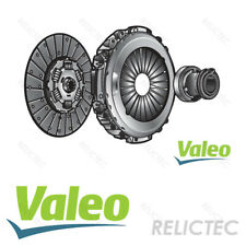 Complete Clutch Kit for Iveco:DAILY VI 500055538