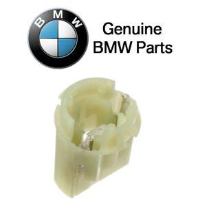 For BMW OE Bulb Socket for 12V-21W Bulb/Third Brake Light E31 E34 E36 E39 E65