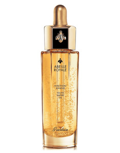 Guerlain Abeille Royale Youth Watery Oil 30ml Unboxed