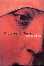 Pictures and Tears: A History of People Who Have Cried in Front of Paintings, El
