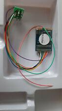 ESU 59620 LokPilot 5 8 pin DCC Decoder