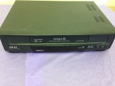 Akai VHS Video Recorder/player VS-G225 FREE POSTAGE