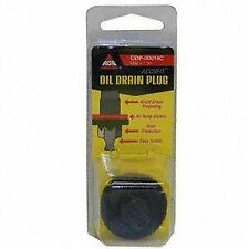 AGS (American Grease Stick) ODP00014C Oil Drain Plug