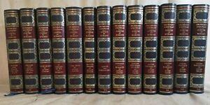 Lot de Livres COLLECTION Contes et Romans Par ERCKMANN Chatrian Histoire F1