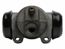 Fits 1953 Dodge B4 Truck Wheel Cylinder Front Left Raybestos 99355ZK PG Plus
