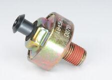 ACDelco GM Original Equipment   Knock Sensor  213-96