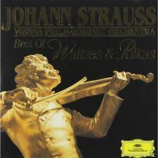 CD de musique classique instrumentaux Various