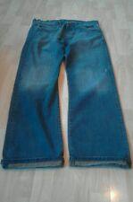 Homme paul smith jeans W34 long