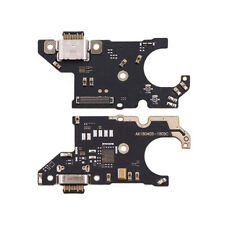 USB Charging Port Dock Connector MIC Board For Xiaomi BlackShark Black Shark 1