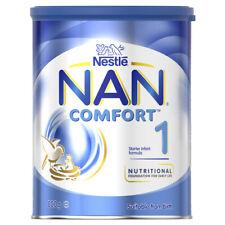Nestlé NAN Comfort 1 0-6 Months Baby Formula 800g