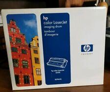 NEW SEALED HP Q3964A (122A) DRUM LASERJET 2550 2820 2840 NIB Genuine OEM