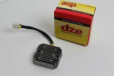 Z1000 MK2 Regler Gleichrichter Regulator KZT00A (79/80)
