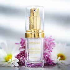 Orogold 24K Intensive Eye Formula Cream New Retail $248! Less than Half Price!