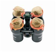 Thermo Fisher 75005707 Bio coperchi di contenimento per TX-150 ROTORE (Qtà 4)