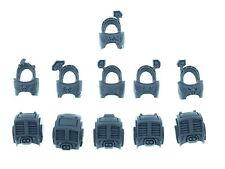 Space marine Terminator Squad-rastrear 5x-Big Pack