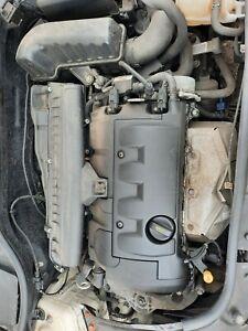 MINI ENGINE N12 (N12B14A) 2010 COMPLETE ENGINE 1397CC 75BHP