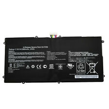 32WH Genuine Battery C21-TF301 For ASUS TF700 TF700T TF301 TF201 C21-TF201P