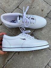 NEW REEBOK womens 9.5 9 1/2 golf shoes 40.5