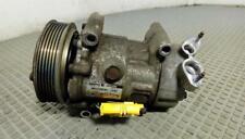 Chevrolet Lacetti 2005-11 1.8 Petrol F18D3 Air Con Pump Compressor 9655191580