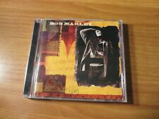 BOB MARLEY - CHANT DOWN BABYLON TUFF GONGISLAND CD