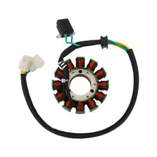 Motorcycle Magneto Stator Coil for Hyosung GV200 GT250R GT125 GV125 GT125R